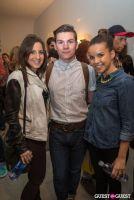 Tumblr Fashion Photo Showcase #16