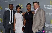 3rd Annual Celebrate Sundance Institute Los Angeles Benefit #18