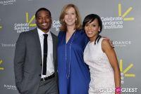 3rd Annual Celebrate Sundance Institute Los Angeles Benefit #16