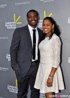 3rd Annual Celebrate Sundance Institute Los Angeles Benefit #29