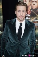The Place Beyond The Pines NYC Premiere #29