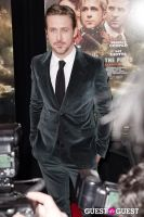 The Place Beyond The Pines NYC Premiere #28