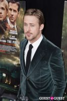 The Place Beyond The Pines NYC Premiere #27