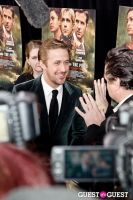 The Place Beyond The Pines NYC Premiere #15