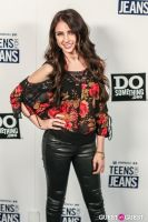 6th Annual 'Teens for Jeans' Star Studded Event #71