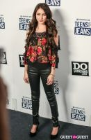 6th Annual 'Teens for Jeans' Star Studded Event #72