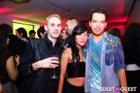 New Museum Next Generation Party #70