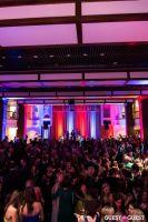 Sumeria DC Capitol Gala #233