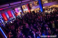 Sumeria DC Capitol Gala #227