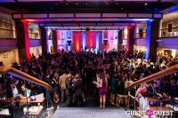 Sumeria DC Capitol Gala #222