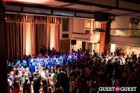 Sumeria DC Capitol Gala #317