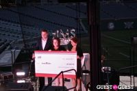 ziMS Foundation 'A Night At The Park' 2011 #24