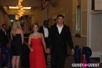 The Washington Nationals Dream Gala #11