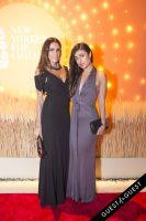New Yorkers For Children 15th Annual Fall Gala #33