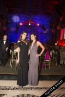 New Yorkers For Children 15th Annual Fall Gala #31