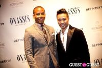 Refinery 29 + Onassis Party #26