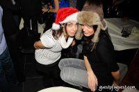 Day & Night Brunch @ Revel 19 Dec 09 #6