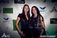 Couture Clothing Halloween Party 2013 #74