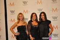 HSUS To the Rescue! From Cruelty to Kindness Gala #46