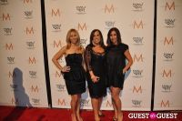 HSUS To the Rescue! From Cruelty to Kindness Gala #47
