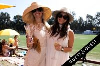 The Sixth Annual Veuve Clicquot Polo Classic #53