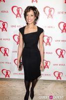 Love Heals 2013 Gala #19