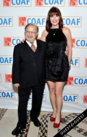 COAF 12th Annual Holiday Gala #271