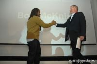 Stoked Awards 2009 #20