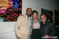 Prophets & Assassins: The Quest for Love and Immortality Opening Reception #58