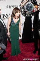 Tony Awards 2013 #169