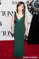Tony Awards 2013 #168