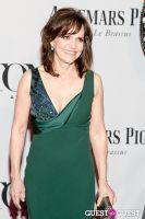 Tony Awards 2013 #167