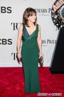 Tony Awards 2013 #166