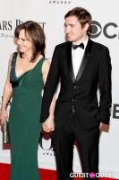 Tony Awards 2013 #165