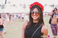 Coachella 2014 Weekend 2 - Friday #6