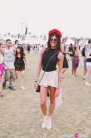 Coachella 2014 Weekend 2 - Friday #7