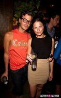 Manhattan After Dark Party at Mr H. #41