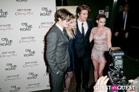 NY Premiere of ON THE ROAD #21