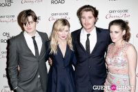 NY Premiere of ON THE ROAD #13
