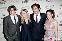 NY Premiere of ON THE ROAD #14