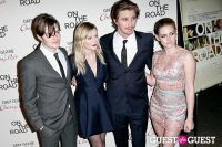 NY Premiere of ON THE ROAD #15