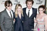 NY Premiere of ON THE ROAD #16