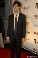 13th Annual Webby Awards #58