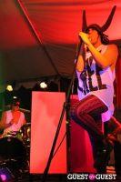 Sunset Junction Music Festival-Sunday #76