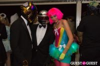 Halloween at The W #14