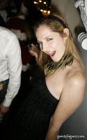 Samantha Altea