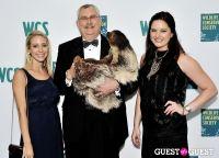 Wildlife Conservation Society Gala 2013 #98