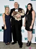 Wildlife Conservation Society Gala 2013 #97