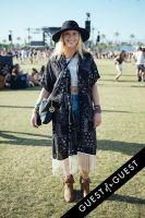 Coachella Festival 2015 Weekend 2 Day 1 #50