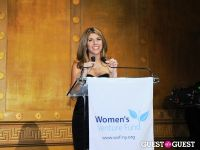 Womens Venture Fund: Defining Moments Gala & Auction #27